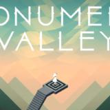 iOSゲーム『Monument Valley』エッシャーとミニマルデザインと…