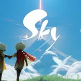 『Sky 星を紡ぐ子どもたち』2019BESTゲーム、ソーシャルの新しいカタチ。